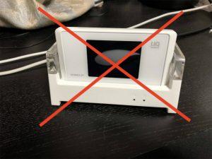 WiMAX以外でおすすめな最強ポケットWiFiは?