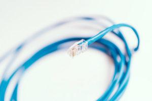 最強のインターネットはNURO光!5つの理由を簡潔に説明します。